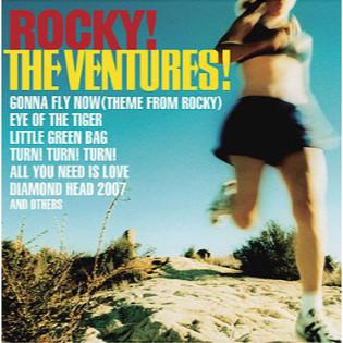 the-ventures-rocky.jpg