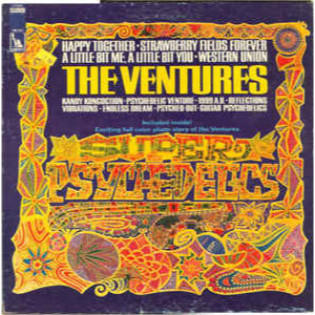 the-ventures-super-psychedelics.jpg