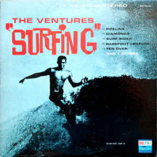 the-ventures-surfing.jpg