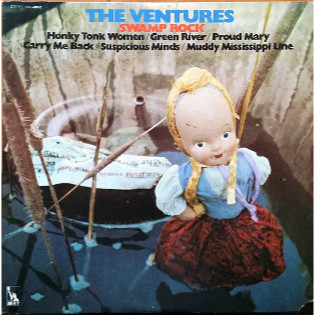 the-ventures-swamp-rock.jpg