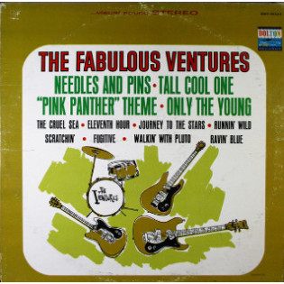the-ventures-the-fabulous-ventures.jpg