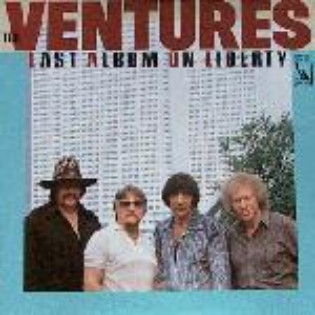 the-ventures-the-last-album-on-liberty.jpg