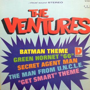 the-ventures-the-ventures-1966.jpg