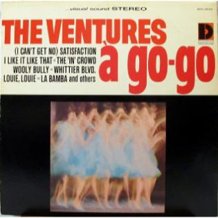 the-ventures-the-ventures-a-go-go.jpg