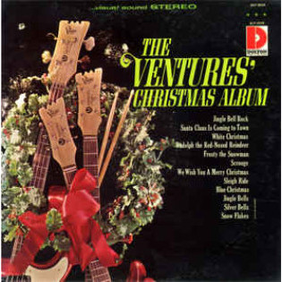 the-ventures-the-ventures-christmas-album.jpg
