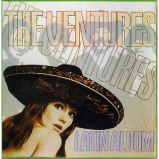 the-ventures-the-ventures-latin-album.jpg