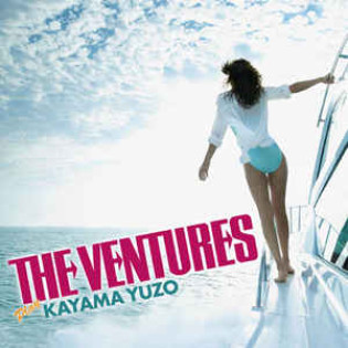 the-ventures-the-ventures-play-kayama-yuzo.jpg