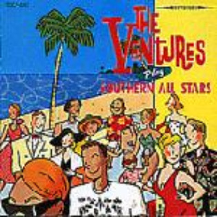 the-ventures-the-ventures-play-southern-all-stars.jpg