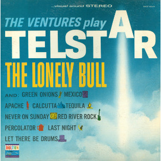 the-ventures-the-ventures-play-telstar-and-the-lonely-bull.jpg