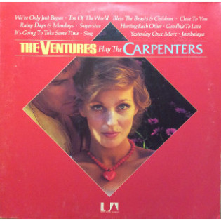 the-ventures-the-ventures-play-the-carpenters.jpg