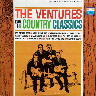the-ventures-the-ventures-play-the-country-classics.jpg