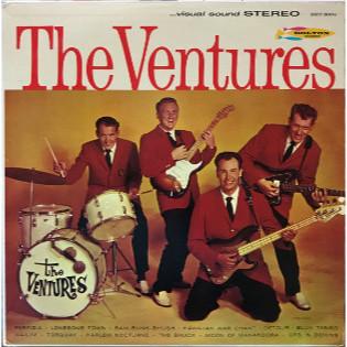 the-ventures-the-ventures.jpg