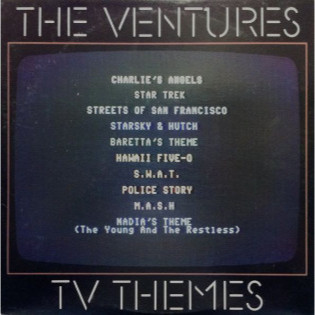 the-ventures-tv-themes.jpg