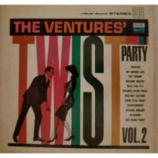 the-ventures-twist-party-vol-2.png