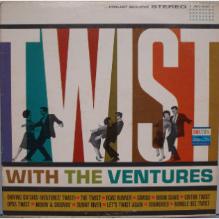 the-ventures-twist-with-the-ventures.jpg