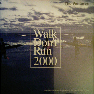 the-ventures-walk-dont-run-2000.jpg