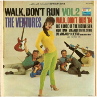 the-ventures-walk-dont-run-vol-2.jpg