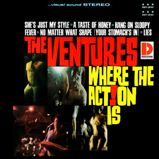 the-ventures-where-the-action-is.jpg