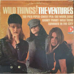 the-ventures-wild-things.jpg