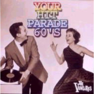 the-ventures-your-hit-parade-60s.jpg