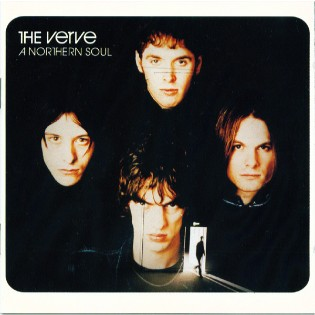 The Verve – A Northern Soul