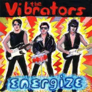 the-vibrators-energize.jpg