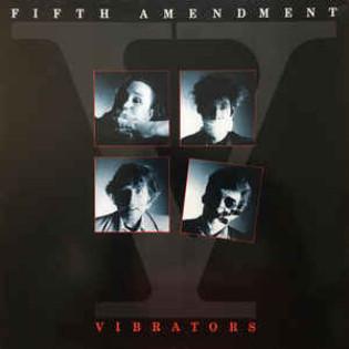 the-vibrators-fifth-amendment.jpg