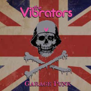 the-vibrators-garage-punk.jpg