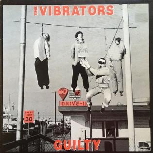 the-vibrators-guilty.jpg