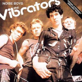 the-vibrators-noise-boys.jpg