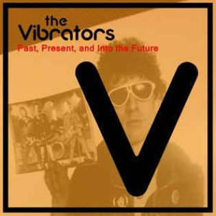 the-vibrators-past-present-and-into-the-future.jpg