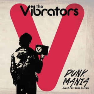 the-vibrators-punk-mania-back-to-the-roots.jpg