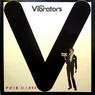 the-vibrators-pure-mania.jpg