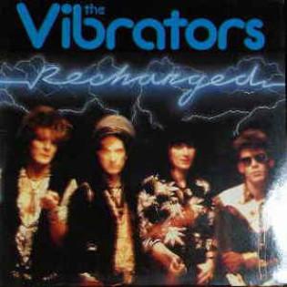 the-vibrators-recharged.jpg