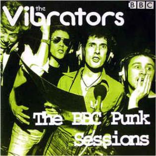 the-vibrators-the-bbc-punk-sessions.jpg