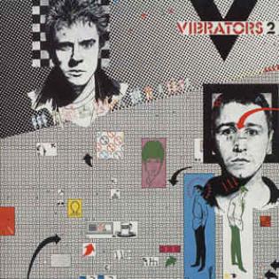 the-vibrators-v2.jpg