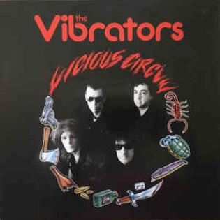 the-vibrators-vicious-circle.jpg