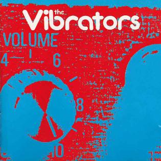 the-vibrators-volume-10.jpg
