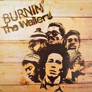 the-wailers-burnin.jpg
