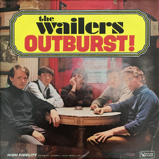 the-wailers-outburst.jpg