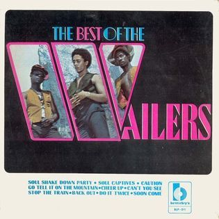 the-wailers-the-best-of-the-wailers.jpg