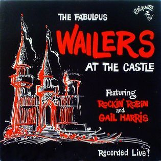 the-wailers-the-fabulous-wailers-at-the-castle.jpg