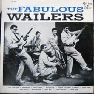 the-wailers-the-fabulous-wailers.jpg