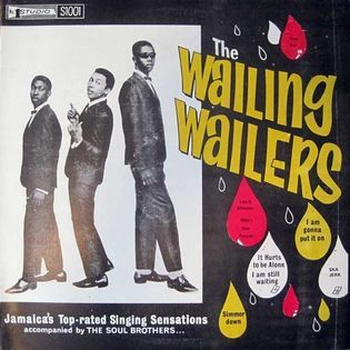 the-wailers-the-wailing-wailers.jpg