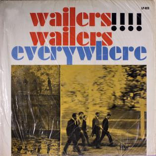 the-wailers-wailers-wailers-everywhere.jpg
