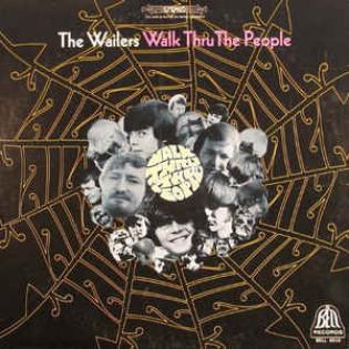 the-wailers-walk-thru-the-people.jpg