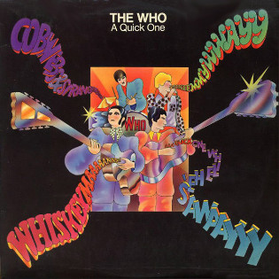 the-who-a-quick-one.jpg