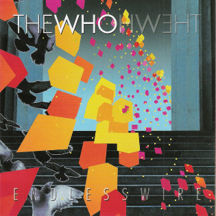 the-who-endless-wire.jpg