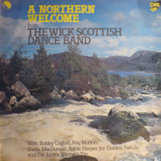 the-wick-scottish-dance-band-a-northern-welcome.jpg