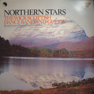 the-wick-scottish-dance-band-and-guests-northern-stars.jpg